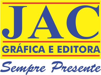 Jac Gráfica e Editora