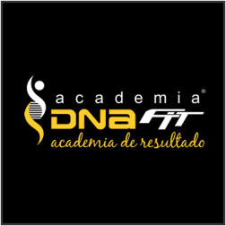 Academia DNA Fit