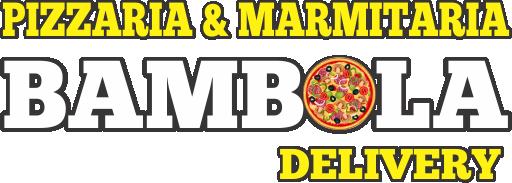 Pizzaria e Marmitaria Bambola