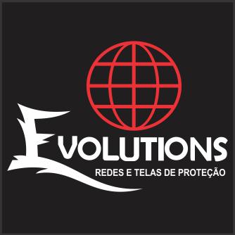 Evolutions Redes e Telas de Proteção