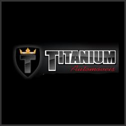 Titanium Automóveis