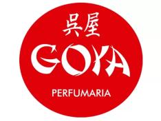 Goya Perfumaria Guaianazes