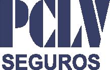 PCLV Corretora de Seguros