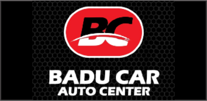 Badu Car Auto Center