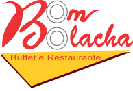 Bom Bolacha Buffet e Restaurante-lorena