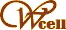 Wcell Consertos e Acessórios-Lorena