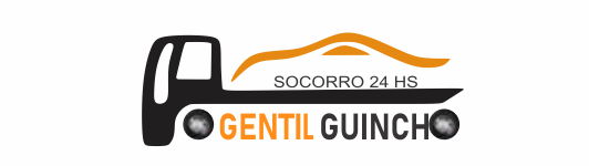 Gentil Guincho