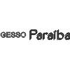 Gesso Paraíba