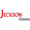 Jeckson Gesso
