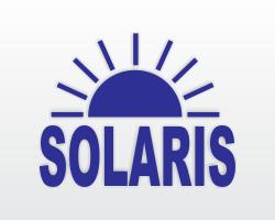Solaris Iluminação