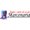 A S Marcenaria