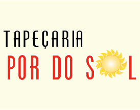 Tapeçaria Por do Sol