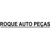 Roque Auto Peças