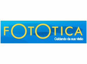 Tcm Foto Óptica Ltda - Epp