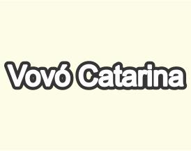 Vovó Catarina