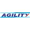 Agility Assessoria