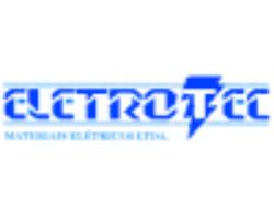 Eletrotec Materiais Elétricos