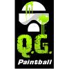 Q G Paintball