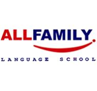 Florian Family Idiomas