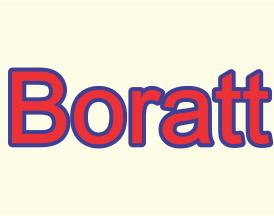 Borrat