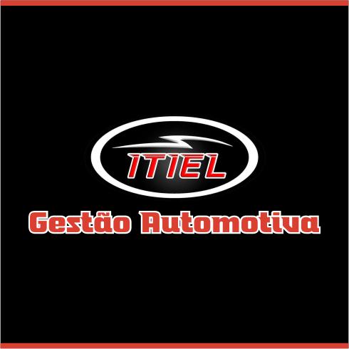 Itiel Gestão Automotiva