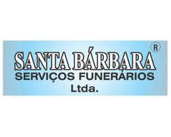 Santa Bárbara Serviços Funerários