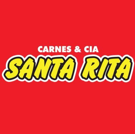 Casa de Carnes Santa Rita
