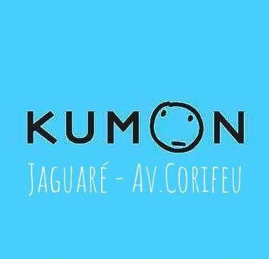 Kumon Unidade Jaguaré