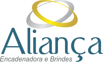Aliança Encadernadora e Brindes Ltda