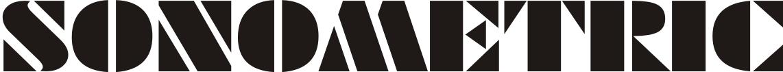 Sonometric Eletrônica Indústria e Comércio Ltda