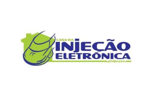 Casa da Injeção Eletrônica