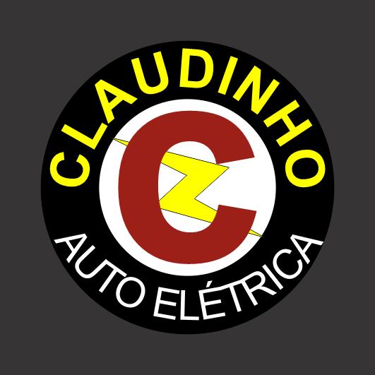 Claudinho Auto Elétrica