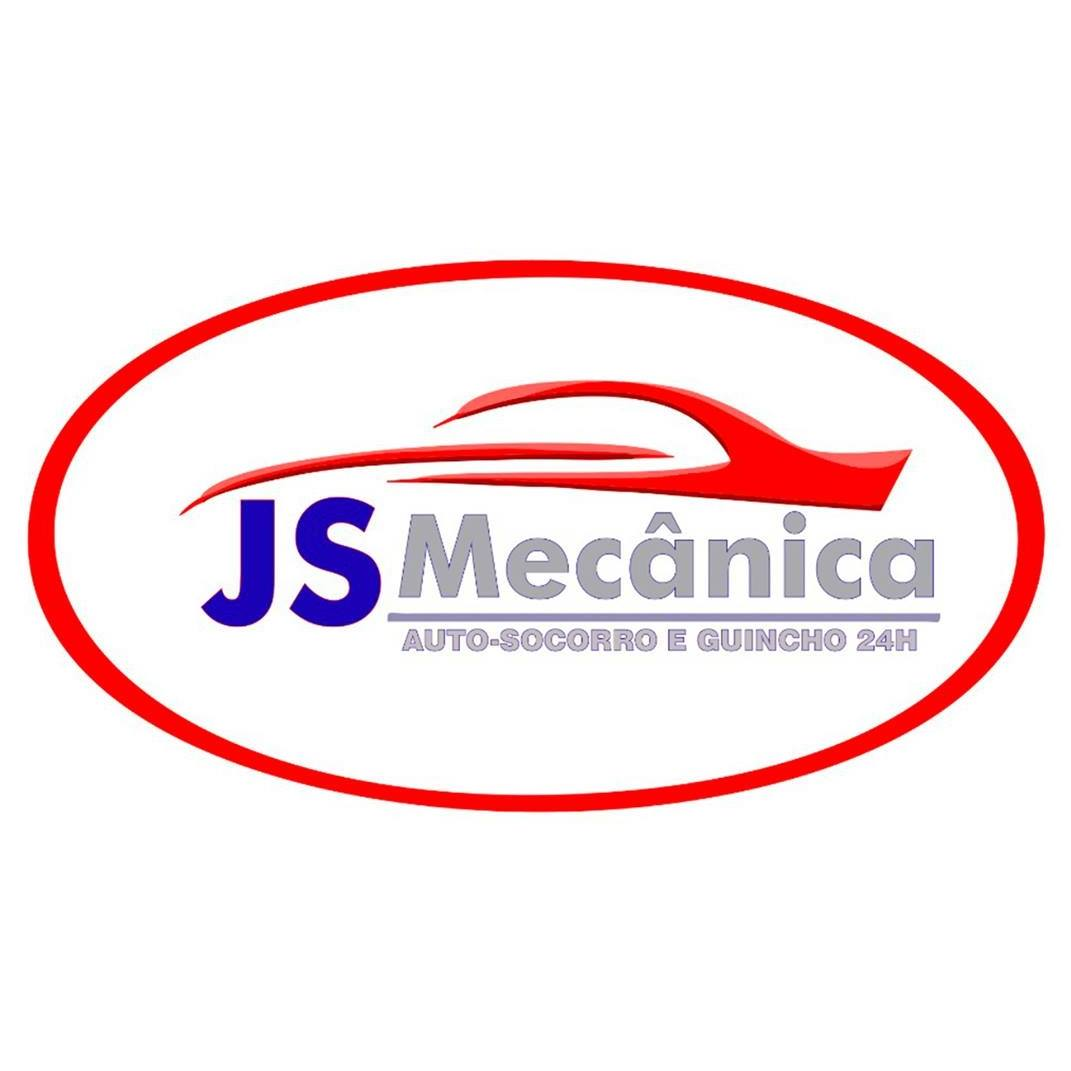JS Mecânica
