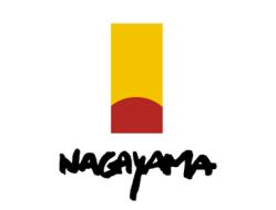 Nagayama Café