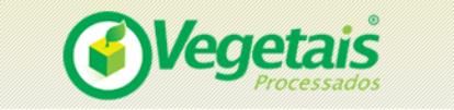 Vegetais Processados Comércio de Alimentos