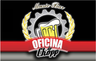 Oficina do Chopp