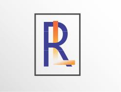 Imobiliária Rl - Resideluximóveis
