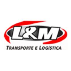 L&M Transportes