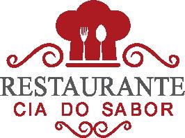 Restaurante Cia do Sabor
