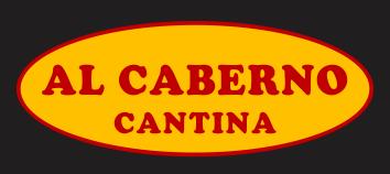 Cantina Al Caberno