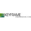 Keyframe Unidade Móvel.com
