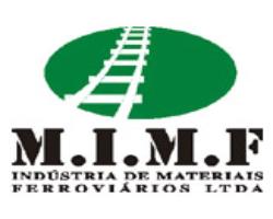 Mimf Masteferro Indústria de Materiais Ferroviários Ltda