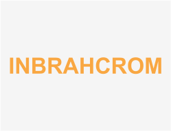 Inbrahcrom Indústria Brasileira de Hastes Cromadas