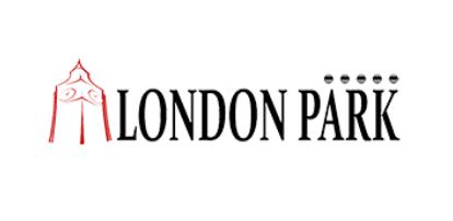 London Valet Park