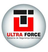 Ultra Force Comércio de Monitoramento