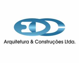 Eristal Del Carlo Arquitetura e Construções Ltda