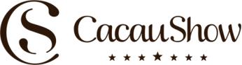 Cacau Show Shopping ABC