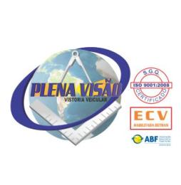 Plena Visão Vistoria Veicular - Mooca