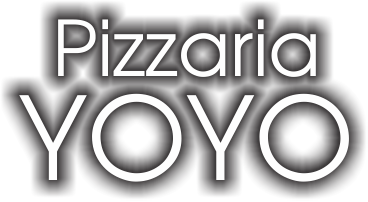 Pizzaria Yoyo