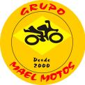 Mael Motos